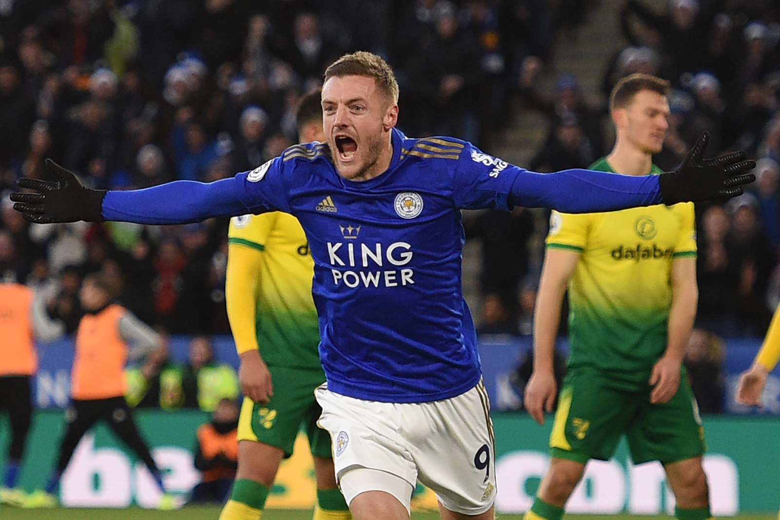 Norwich vs. Leicester: Match Preview, Thoughts, Predictions: Match Preview, Thoughts, Predictions